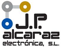 Indaco logo